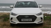 2016-hyundai-elantra-review