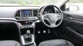 2016-hyundai-elantra-cockpit-review