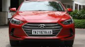 2016-hyundai-elantra-front-red-review