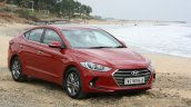 2016-hyundai-elantra-front-three-quarter-review