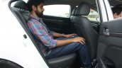 2016-hyundai-elantra-rear-legroom-review