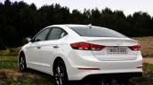 2016-hyundai-elantra-rear-quarters-edited-review