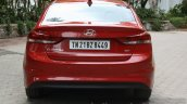 2016-hyundai-elantra-rear-red-review