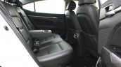 2016-hyundai-elantra-rear-seat-space-review