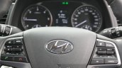 2016-hyundai-elantra-steering-logo-review