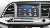 2016-hyundai-elantra-touchscreen-entertainment-system-review