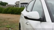 2016-hyundai-elantra-wing-mirror-review