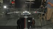Ducati XDiavel S fuel tank second image