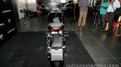 Ducati XDiavel S rear