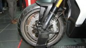Ducati XDiavel front wheel second image