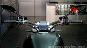 Ducati XDiavel fuel tank second image