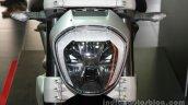 Ducati XDiavel headlamp