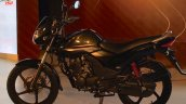Hero Achiever 150 2016 launched