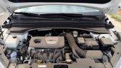 Hyundai ix25 1.6T (Hyundai Creta 1.6T) engine