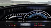 new-etios-liva-facelift-instrument-cluster-launched
