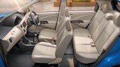 new-etios-liva-facelift-interior-launched