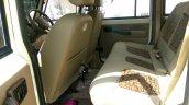 sub-4m-mahindra-bolero-power-rear-seat-images