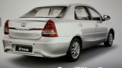 toyota-etios-facelift-for-india-rear-three-quarter-revealed