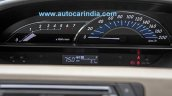 toyota-etios-facelift-instrument-cluster-photographed