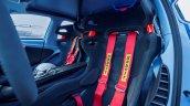 Hyundai RN30 concept seats