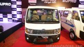 Mahindra e-Supro EV front launched