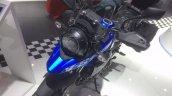 Suzuki DL250 (V-Strom 250) concept
