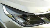 Tata Hexa TUFF headlamp accessories