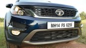 Tata Hexa XT MT Review