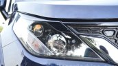 Tata Hexa XT MT head light Review