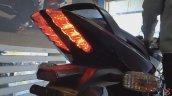 2017 Bajaj Pulsar 150 tail light