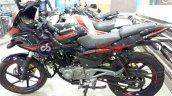2017 Bajaj Pulsar 220F left side