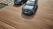 2017-skoda-octavia-combi-facelift-and-2017-skoda-octavia-facelift