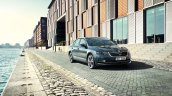 2017-skoda-octavia-facelift-front-three-quarters-right-side