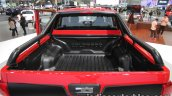 Chevrolet Colorado Z71 bed at 2016 Thai Motor Expo