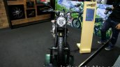Ducati Scrambler Full Throttle front at Thai Motor Expo