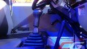 Philippines-spec Suzuki Super Carry gearbox