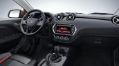 Pininfarina-designed SEM DX3 interior unveiled