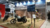 royal-enfield-himalayan-white-moto-expo-australia