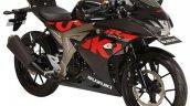suzuki-gsx-r150-black-front-three-quarter-at-imos-2016