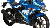 suzuki-gsx-r150-racing-livery-front-three-quarter-at-imos-2016