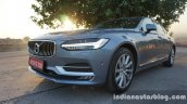 volvo-s90-thors-hammer-headlamp-review