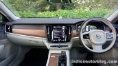 volvo-s90-dashboard