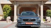volvo-s90-front-fascia-review