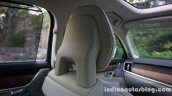 volvo-s90-front-headrest-review