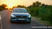 volvo-s90-front-review