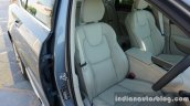 volvo-s90-front-seats-review
