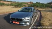 volvo-s90-front-three-quarter-right-review