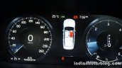 volvo-s90-instrument-cluster-review