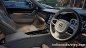 volvo-s90-interior-review