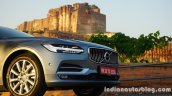 volvo-s90-nose-review